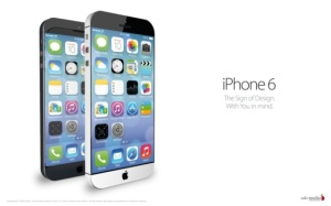 iPhone-Mobile-Application-Development-Hyderabad-India